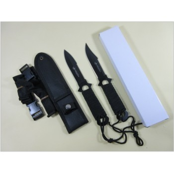Knife 100